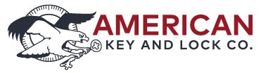 American Key and Lock