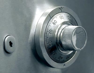 locksmith safes baton rouge